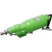 Электрический бормотор Dr. Schulze BDK 45