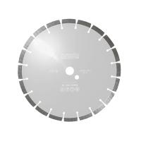 Алмазный сегментированный диск Messer FB/M ⌀1000