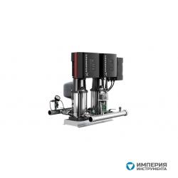 Установка повышения давления Grundfos HYDRO MULTI-E 2 CRE5-04