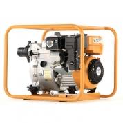 Бензиновая мотопомпа Caiman CP-301T
