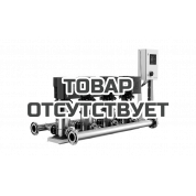 Установка повышения давления Grundfos HYDRO MPC-E 3 CRE5-9 50/60Hz RUS