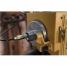 Токарный станок по дереву Jet Powermatic 4224B