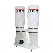 Jet DC-1900A Вытяжная установка со сменным фильтром VORTEX CONE