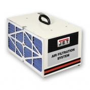 Jet AFS-500 Система фильтрации воздуха