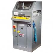 Дисковый отрезной станок для алюминия Jet EVC-400DGSP ELITE