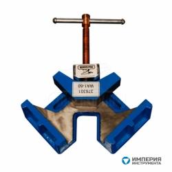 Blacksmith WA1-60 Струбцина-тиски 90°