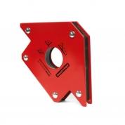 Smart&Solid MAG 602 Магнитный угольник для сварки