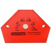 Smart&Solid MAG 613 Универсальный магнитный угольник для сварки