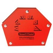 Smart&Solid MAG 615 Универсальный магнитный угольник для сварки