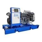 ТСС (TSS) АД-50С-Т400-1РМ6 Дизельный генератор