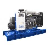 ТСС (TSS) АД-100С-Т400-1РМ6 Дизельный генератор