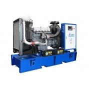 Дизельный генератор ТСС АД-200С-Т400-1РМ6