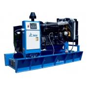 ТСС (TSS) АД-100С-Т400-1РМ1 Дизельный генератор