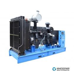 ТСС (TSS) АД-260С-Т400-1РМ5 Дизельный генератор