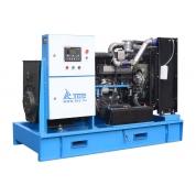 ТСС (TSS) АД-80С-Т400-1РМ5 Дизельный генератор с двигателем TSS Diesel TDS 105 4LTE