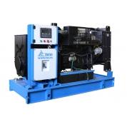 ТСС (TSS) АД-75С-Т400-1РМ19 Дизельный генератор