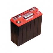 Батарея для зимнего периода Viking AAW024