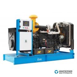 ТСС (TSS) АД-150С-Т400-1РМ19 Дизельный генератор