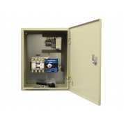 ТСС (TSS) Блок АВР 60 кВт ПРОФ (125А)