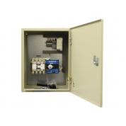 ТСС (TSS) Блок АВР 200-320 кВт ПРОФ (630А, РКН)