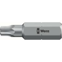 Биты WERA TX 27/25 мм 867/1 TORX 066489