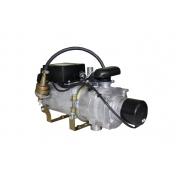 ТСС (TSS) ПЖД с комплектом для установки ММЗ (80-100)