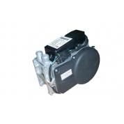 ПЖД с комплектом для установки ТСС Diesel 8-24кВт (Бинар-5Д)