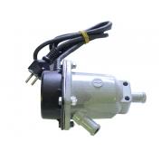 ТСС (TSS) Система эл.подогрева блока двигателя 20-230 кВт