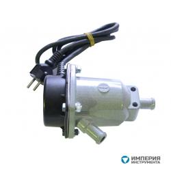 Система эл.подогрева блока двигателя ТСС 20-230 кВт
