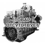 Двигатель DIesel ТСС TDL 36 4L