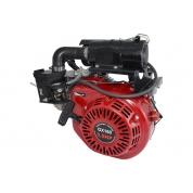 ТСС (TSS) Двигатель GX 160 аналог Honda GX 160 (Хонда GX 160) (D=20 mm)