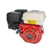 ТСС (TSS) Двигатель GX 160 аналог Honda GX 160 (Хонда GX 160) Тип Q (D=19.05 mm)