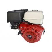ТСС (TSS) Двигатель GX 390 аналог Honda GX 390 (Хонда GX 390) Тип S (D=25.0 mm)