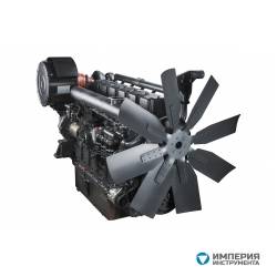 ТСС (TSS) SC33W990D2 Двигатель