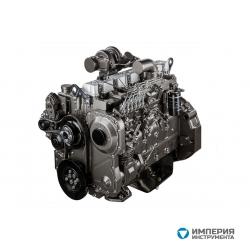 ТСС (TSS) SC9D340D2 Двигатель