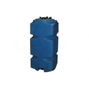 ТСС (TSS) Бак топливный 500л пластиковый