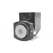 ТСС (TSS) SA-100 SAE 3/11,5 (М1,2) Синхронный генератор