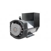 ТСС (TSS) SA-320 SAE 1/14 (М2,3,5) Синхронный генератор