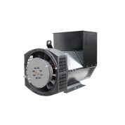 ТСС (TSS) SA-360 SAE 1/11.5 Синхронный генератор