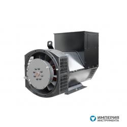 Синхронный генератор ТСС SA-360 SAE 1/11.5