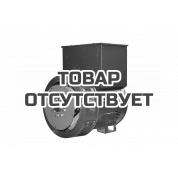 Синхронный генератор ТСС SA-100(E) SAE 2/11,5 (М17)