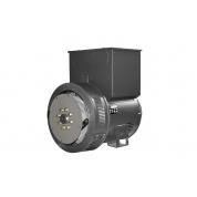 ТСС (TSS) SA-100(E) SAE 2/11,5 (М17) Синхронный генератор