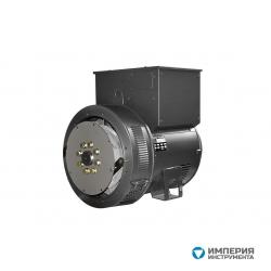 ТСС (TSS) SA-200(E) SAE 2/11,5 (М6) Синхронный генератор