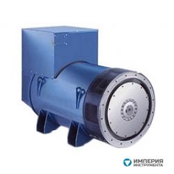 ТСС (TSS) Mecc Alte ECP34-1L/4 SAE 2/11,5 (108 кВт) Дизельный генератор