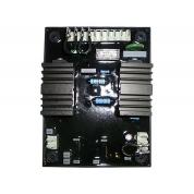 ТСС (TSS) Регулятор напряжения (WT-2) AVR ENGGA (222053)