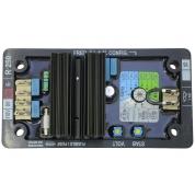 ТСС (TSS) Регулятор напряжения R250/AVR R250