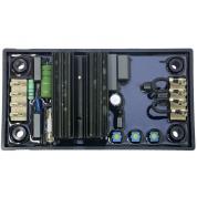 ТСС (TSS) Регулятор напряжения R230/ AVR R230