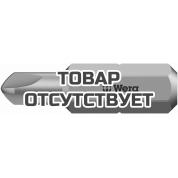 Биты WERA 2х25х4,7 мм 871/1 TORQ-SET® Mplus 066620