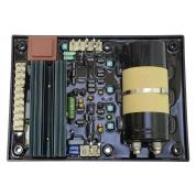 ТСС (TSS) Регулятор напряжения R448/R448 AVR