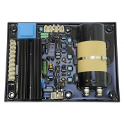 ТСС (TSS) Регулятор напряжения R449/R449 AVR